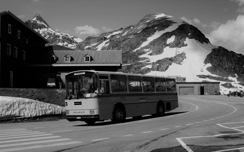 Abgeltung ungedeckter Kosten im regionalen Personenverkehr unter besonderer Berücksichtigung von Konzernstrukturen