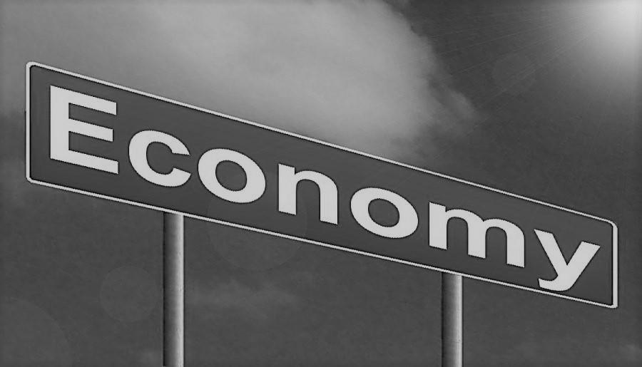 Das Recht der Sharing Economy